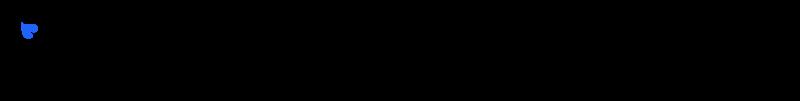 Virumaa Rahvaülikooli Selts