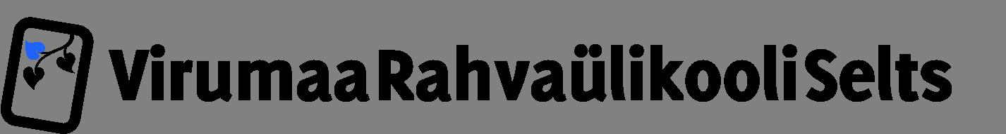 VRÜ logo