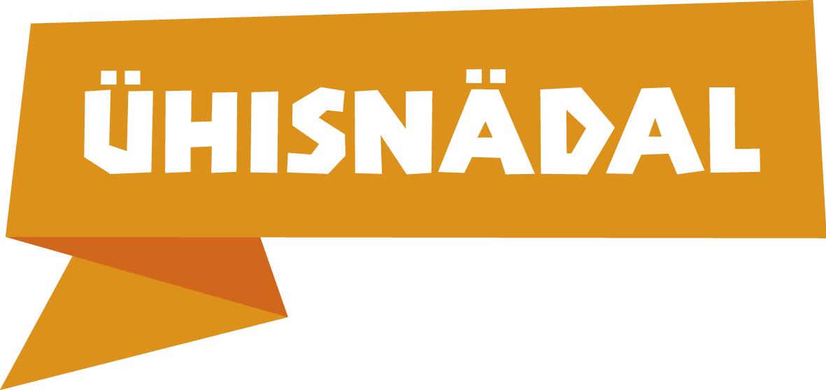 hisndal_logo_oranzh(1)